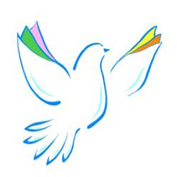 logo albi-relaxation.fr