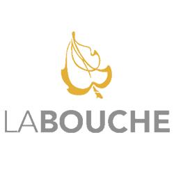 logo Gitelabouche.fr