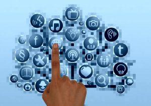 Organismes de formation : comment communiquer sur votre site internet ?