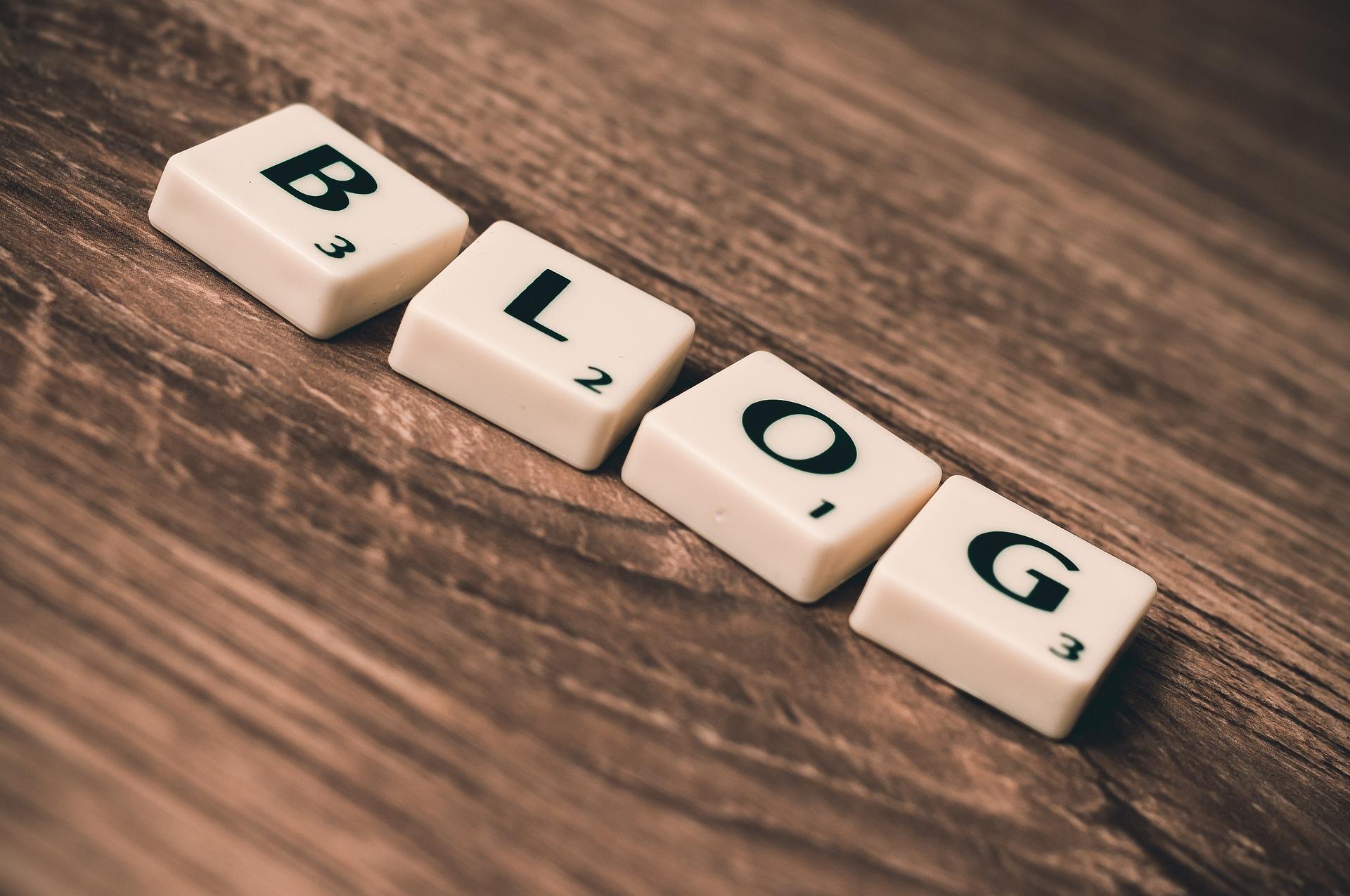Blog d'entreprise Sphère Web Albi