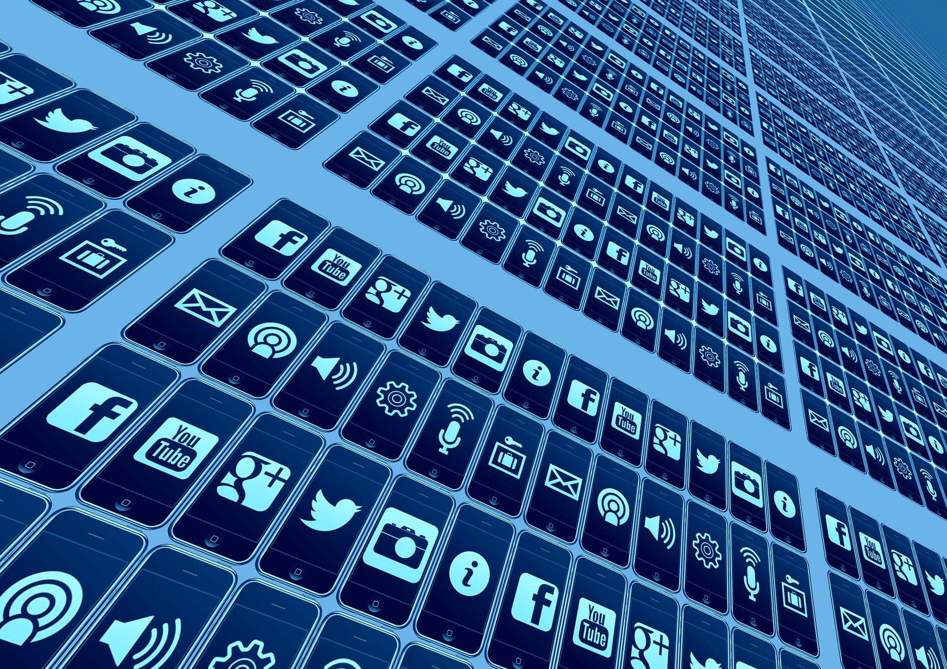 formation réseaux sociaux Sphère Web Albi
