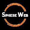 LOGO SPHERE WEB 2021